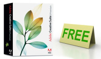 Adobe CS2 Premium free download