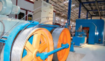 East African Cables, Sproxil East Africa partner under Zinduka Initiative