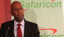 Safaricom 9th most innovative companies in the World