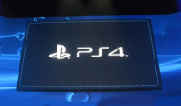 Sony Playstation 4 - PS4 finally here
