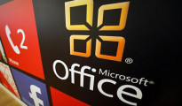 Microsoft Office 2013 license agreement latest update