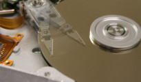 The Real Truth About The impact of heavy use and high temperatures on hard disk drive failure