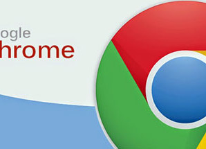Chrome 42 Beta