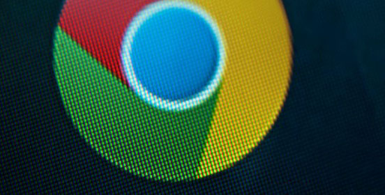 Googl Releases Chrome 42 Beta