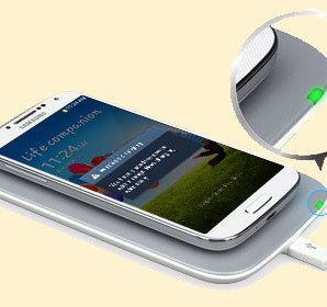 Samsung Super Fast Charging